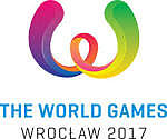Artikel: Worldgames - Auslosungen Pool 9-Ball!