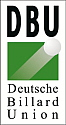 Artikel: Nominierung EM- Snooker 6reds, Team Damen/Herren & Ladies
