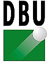 Artikel: DBU benennt Wildcards zur DM Pool 2014