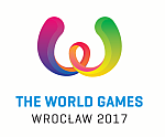 Artikel: Thomas Bach eröffnet die World Games 2017 in Breslau